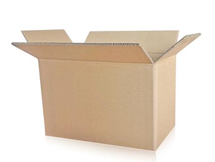电商快递纸箱