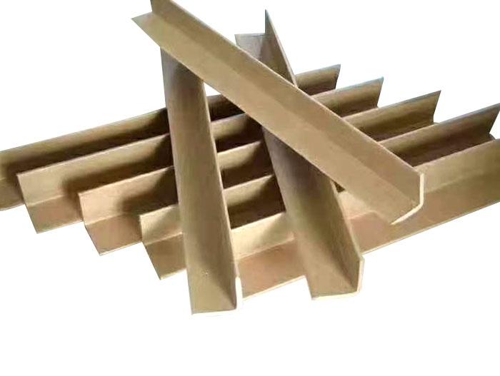 包装纸箱纸护角