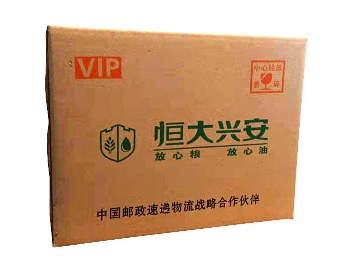 锦雄雄包装纸箱